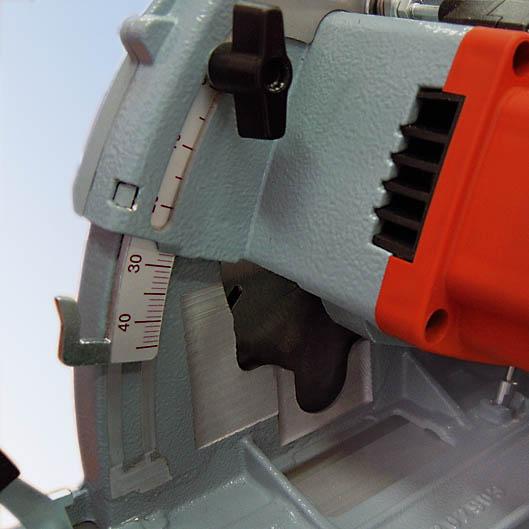 MAFELL Deskový - pilový systém PSS 3100 SE