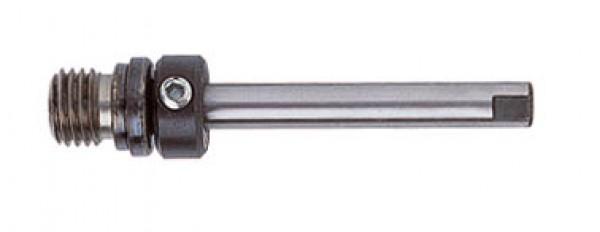 MAFELL Vodící čep s hloubkovým dorazem pro vrtací hlavy Ø 12,5 mm