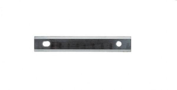 MAFELL Tvrdokovové vyměnitelné nože pro 091417