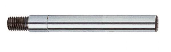 MAFELL Vodící čep 12,5 mm Ø