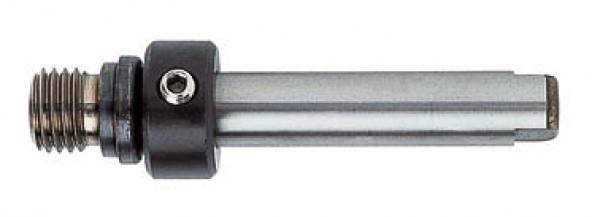 MAFELL Vodící čep s hloubkovým dorazem pro vrtací hlavy Ø 17,5 mm