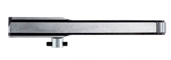 MAFELL Vodící lišta, kompletní 28 x 40 x 150 mm