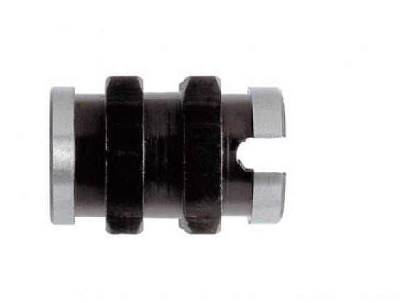 MAFELL Řetězové kolo dělení A, 22,6, 4 stojan f. Garn. 28 x 35/40 x 100 mm / 150 mm