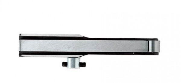 MAFELL Vodící lišta, kompletní 28 x 35 x 100 mm