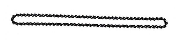 MAFELL Řetěz pro tloušťku dlabu 17 mm (59 dvojitý článek)