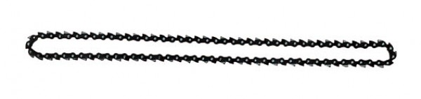 MAFELL Řetěz pro tloušťku dlabu 13 mm