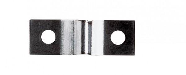 MAFELL Náhradní nůž pro hoblík, půlkruhový
