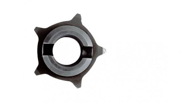 MAFELL Řetězové kolo pro tloušťku dlabu 8 - 9 mm (SG 230)