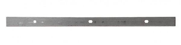 MAFELL 3 páry- vyměnitelné hoblovací nože, HL-ocel