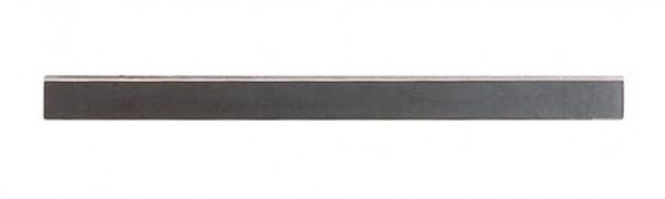 MAFELL 1 pár držák nože pro 091791, 091889