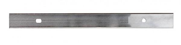 MAFELL 3 páry - vyměnitelné hoblovací nože, HL-ocel