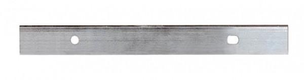 MAFELL Vyměnitelné nože, 3 páry, HL-ocel