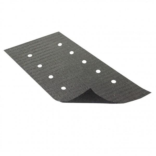 MAFELL Ochranný potah UVA-SA 10 (10 x děrovaný) 115 x 230 mm
