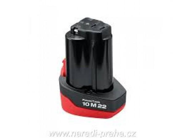 MAFELL Akumulátor - PowerTank 10 M 22