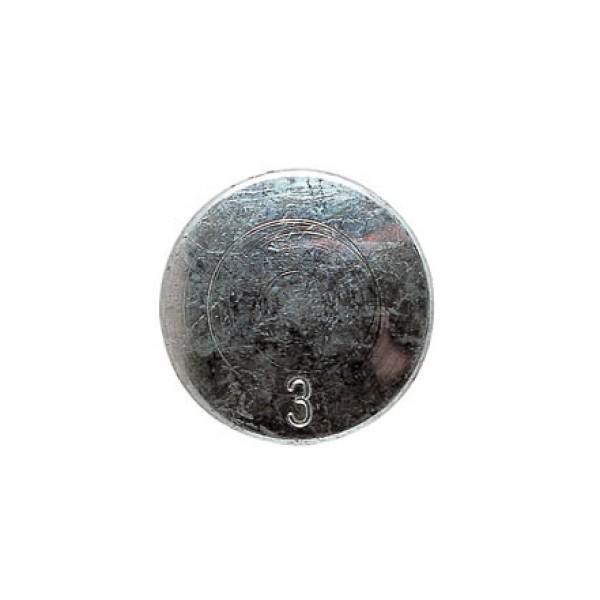 MAFELL vodící čep 3 mm