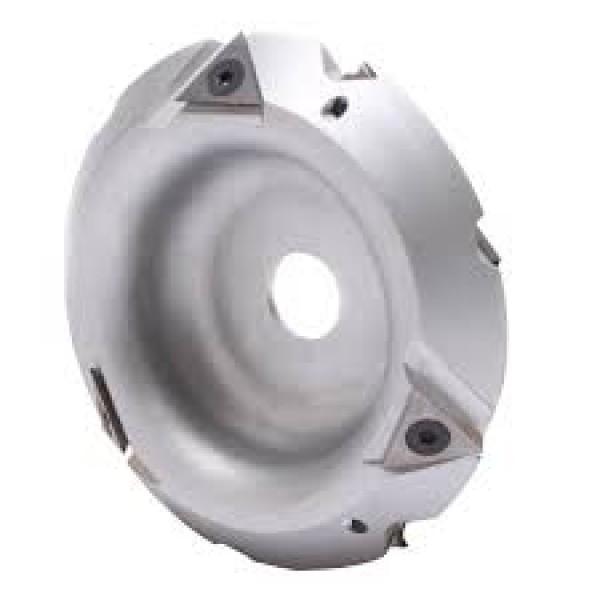 MAFELL Fréza na sádrokarton MF-GF 45 pro 45 0 V drážky do hloubky 12,5 mm