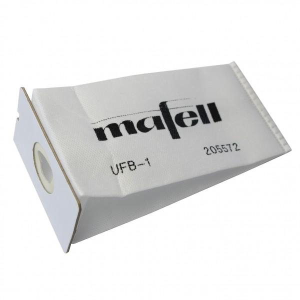 MAFELL Universální filtrační sáček UFB-1, 5 ks
