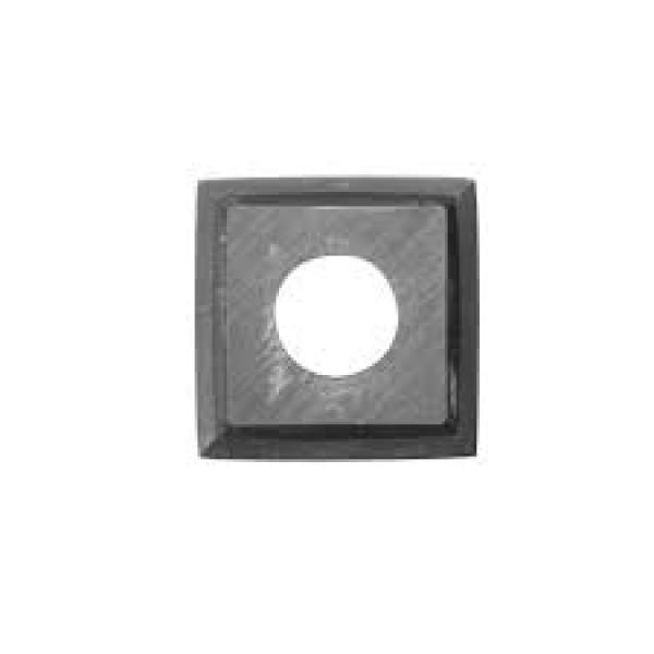 MAFELL Vyměnitelné 15 x 15 x 2,5 mm