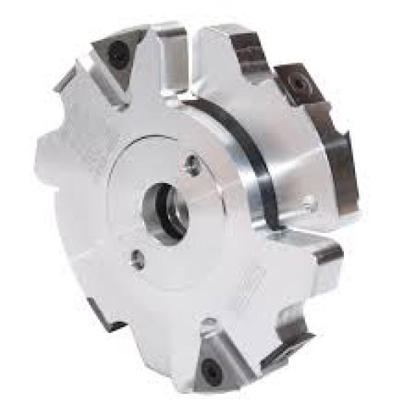 MAFELL Nastavitelná drážkovací fréza MF-VN 25, šířka frézování 15,4 - 25 mm
