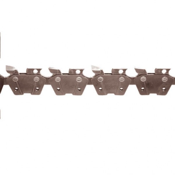 MAFELL Řetěz pro jemný řez HM 400