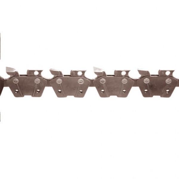 MAFELL Řetěz pro podélný řez TWIN HM 400