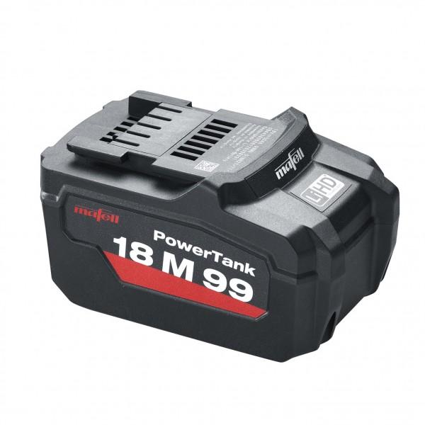 MAFELL Akumulátor - PowerTank 18 M 99