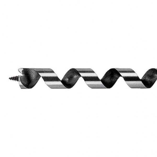 MAFELL Hadovitý vrták Ø 8 mm, celková délka 460 mm
