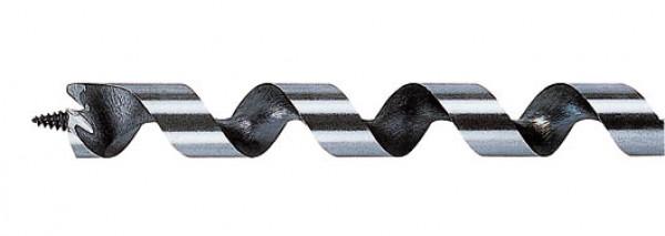 MAFELL Hadovitý vrták pro 350 mm vrtací hloubku 22 x 650 mm