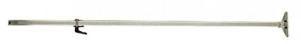MAFELL Příčný doraz 1250 mm (je potřeba 2 kusy)