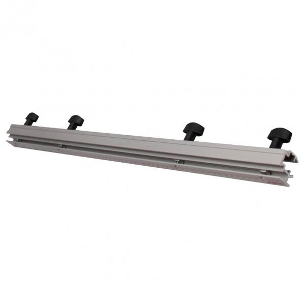 MAFELL Opěrná a pevná lišta, 650 mm dlouhá