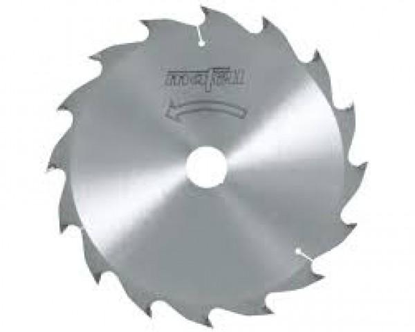 MAFELL Pilový kotouč-HM, 185 x 1,4/2,4 x 20 mm, Z 16, WZ