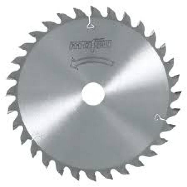 MAFELL Pilový kotouč-HM, 185 x 1,4/2,4 x 20 mm, Z 32, WZ