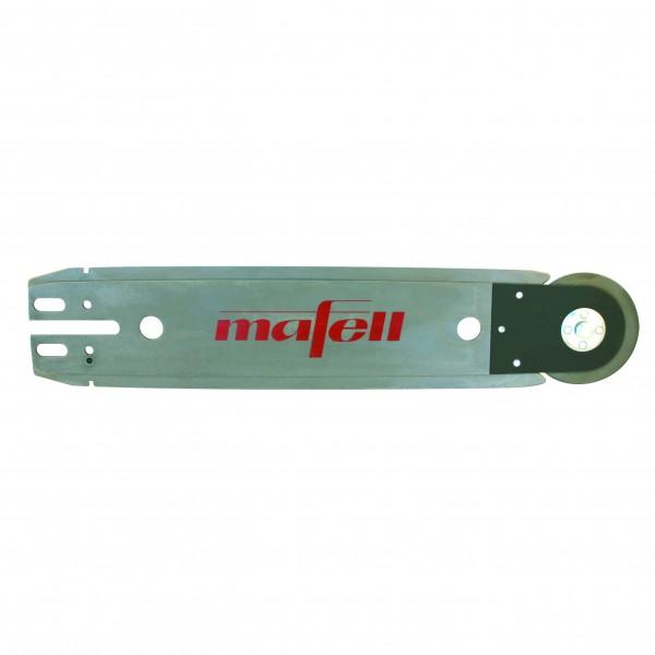 MAFELL Řetězová vodící lišta 260 HM