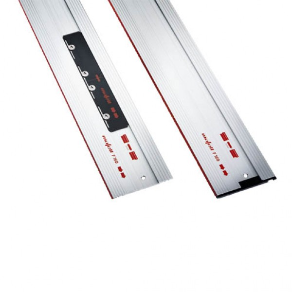 MAFELL Vodící lišta F 210, 2,1 m dlouhá