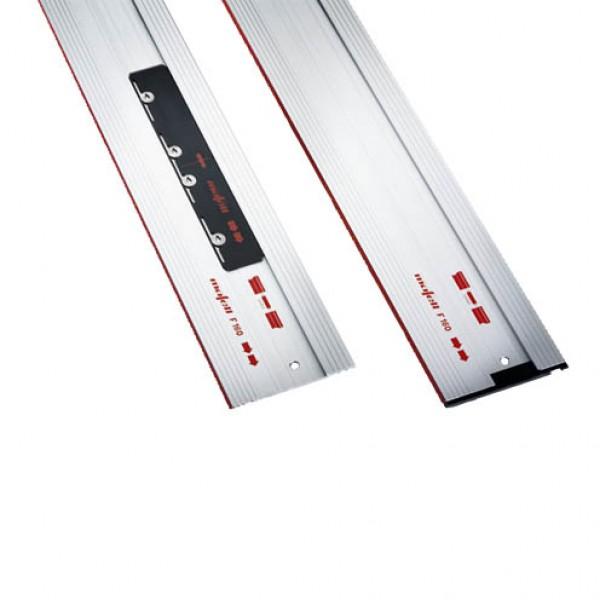 MAFELL Vodící lišta F 310, 3,1 m dlouhá
