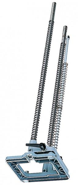 MAFELL Vrtací stojan do hloubky 475 mm (bez vrtacího vedení)